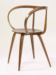 Modern Chairs Design Ideas From Simple Tree Logs To Contemporary Dining Chairs Modern
