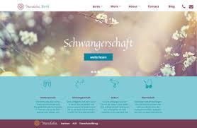 design agenturen berlin webdesign agentur berlin prestashop