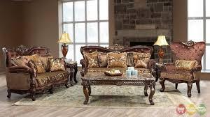 traditional sofas living room furniture traditional sofa styles traditional living room furniture sets