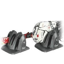 porta snowboard per auto auto accessori portasci scandicci firenze maranghi srl