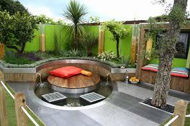 Backyard Terrace Ideas Picture 5 Of 50 Landscaping Ideas Backyard Luxury Terrace