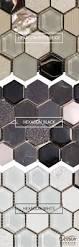17 best glass mosaic tiles kitchen backsplash pool bathroom