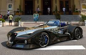 modified bugatti bugatti 12 4 atlantique grand sport photos photogallery with 1
