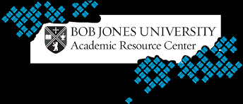 bju academic resource center u2013