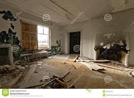 inside abandoned house dzqxh com