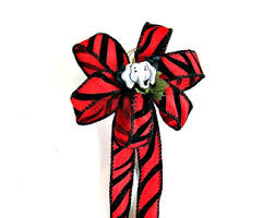 gift wrap bows gift bow party decoration gift wrap bow bow for