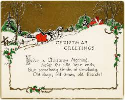 thanksgiving card messages friends 42 great christmas greeting messages for all usa events 2016