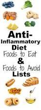 the lectin avoidance diet elimination diet safest foods people
