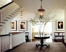 Contemporary Entryway Table Modern Entryway Table Ideas Contemporary Entryway Foyer Decorating