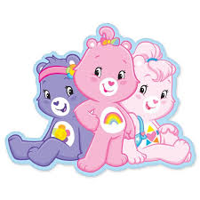 care bear clipart clipart collection care bears clip art care