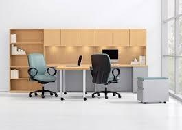 National Waveworks Reception Desk Healthcare National Office Furniture