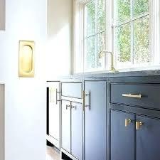antique brass cabinet hardware satin brass knobs like this item satin brass cabinet hardware