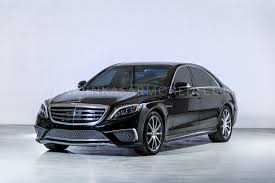 s550 mercedes for sale armored mercedes s550 for sale inkas armored vehicles