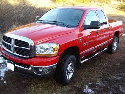 06 dodge cummins for sale lost jeeps view topic 2006 dodge ram cummins turbo diesel