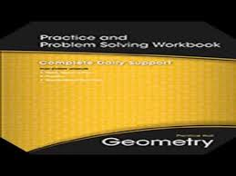all worksheets glencoe geometry worksheets answer key free