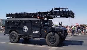 renault sherpa military photos de voitures de police page 2462 auto titre
