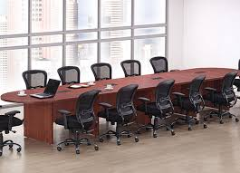 Large Boardroom Tables Large Conference Room Tables Boardroom Furniture
