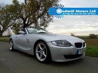 bmw convertible gumtree used bmw convertible cars for sale gumtree