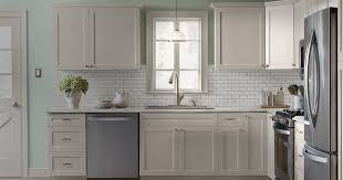diy reface kitchen cabinets refacing kitchen cabinets calgary apoc by elena diy refaced