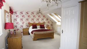 loft conversion ideas u0026 tips loft centre
