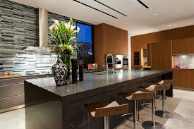 kitchen faucet placement beautiful kohler kitchen faucet in contemporary las vegas with