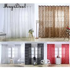 2017 Window Treatments Popular Blinds And Drapes Buy Cheap Blinds And Drapes Lots From