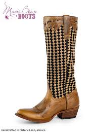 Boot Barn Las Cruces New Mexico 260 Best Boots Chaps And Cowboy Hats Images On Pinterest