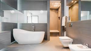 How Much Value Does An Extra Bathroom Add 20 Home Renovations That Will Hurt Your Home U0027s Value Gobankingrates