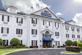 hotels in winter haven florida winter haven wyndham rewards hotels