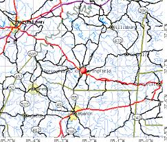 kentucky map bardstown springfield kentucky ky 40069 profile population maps real