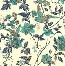 Traditional Upholstery Fabrics 166 Best Fabric Upholstery Images On Pinterest Upholstery