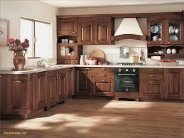 meubles de cuisine en bois repeindre meubles cuisine en bois caen