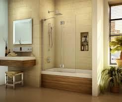 shower bath tub shower blessing clawfoot tub u201a pleased
