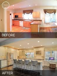 Ranch Home Interiors Best 25 Ranch House Remodel Ideas On Pinterest Brick Ranch