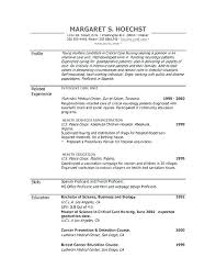 email resume template resume email sle zippapp co