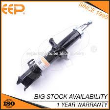mazda product line shock absorber mazda demio shock absorber mazda demio suppliers