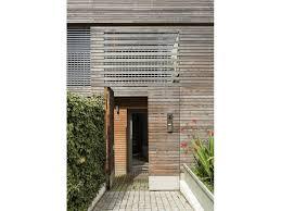 bere architects camden passivhaus london u0027s first ph
