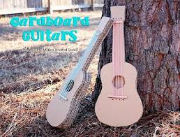 Musical Instruments Crafts For Kids - homemade musical instruments for kids things to make and do