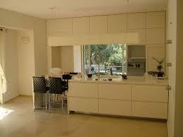 Contemporary Kitchen Ideas 2014 Low Cost Kitchen Remodel Ideas Cost Cutting Kitchen Remodeling