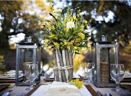 country wedding centerpieces rustic wedding table centerpieces rustic wedding table