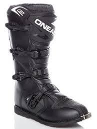 womens motocross boots australia motocross gear clothing racing apparel freestylextreme uk