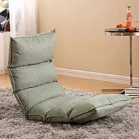 popular folding sofa chair buy cheap folding sofa chair lots from