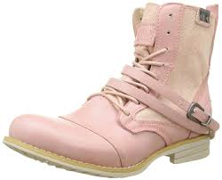 womens pink boots sale bunker s shoes boots free shipping bunker s shoes