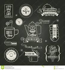 free logo design cafe logo design inspiration cafe logo design