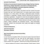 resume format template resume formats jobscan gfyork com