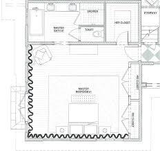 floor plan layout software interior design floor plan templates