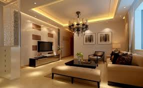 best room ideas small house interior design living room best interior design for