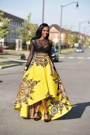 best kitenge dresses best kitenge designs in kenya this season 2018 tuko co ke