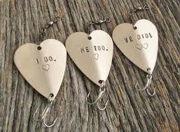 Unique Valentines Gifts 224 Best Unique Valentine U0027s Day Gifts Images On Pinterest
