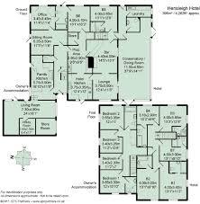 10 bedroom house plans 12 bedroom house plans home design ideas